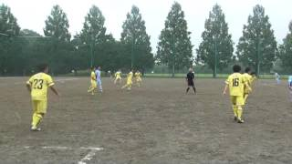 BFP vs FC DIABLO1 1 thumbnail