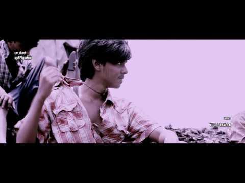 Attu - Attu Payyan Song Promo | R.K. Suresh | Studio 9 Music | Bobo Shashi