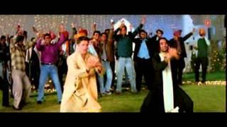 Rabb Ne Banaiyan Jodiean [Full Song] Rabb Ne Banaiyan Jodiean