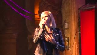 C.C.Catch live at Copernicus Center, Chicago, IL, Saturday October 17, 2015 part 1
