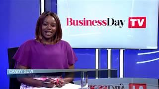 Business News - 20 Sept 2019