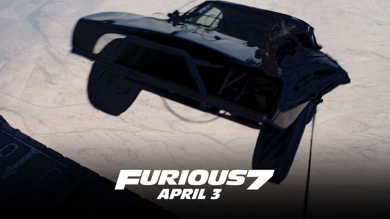 download fast and furious 6 sub indo google drive