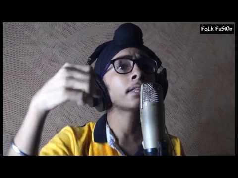 Lai vi na gayi | sukhwinder singh Cover by...