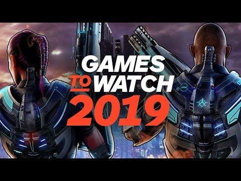 Новый геймплей одиночной кампании Crackdown 3