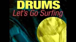 The Drums - Let