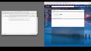 Yahoo Mail End-to-End vs GPGTools