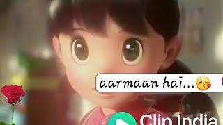 2018 best romantic Whatsapp status  love story 2018 best and popular status(64)