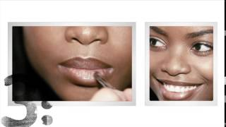 Instant Artistry: Sculpted Lips Thumbnail