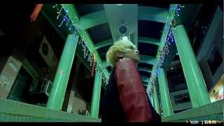 [MV] TEEN TOP (틴탑) - I Wanna Love (사랑하고 싶어) (GomTV) [HD 1080p]