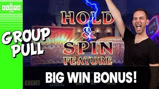 big-win-bonus-group-pull-the-d-las-vegas-bcslots