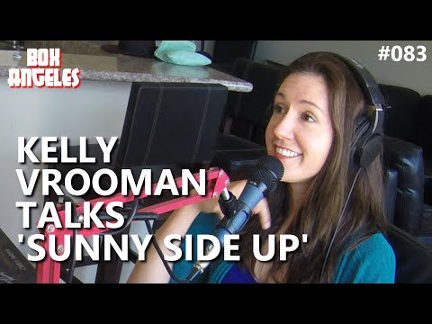 kelly vrooman hotkelly vrooman age, kelly vrooman wiki, kelly vrooman salary, kelly vrooman instagram, kelly vrooman facebook, kelly vrooman married, kelly vrooman wikipedia, kelly vrooman burnt hills, kelly vrooman youtube, kelly vrooman bio, kelly vrooman husband, kelly vrooman imdb, kelly vrooman hot, kelly vrooman feet, kelly vrooman bounty commercial, kelly vrooman twitter, kelly vrooman biography, kelly vrooman wedding, kelly vrooman bikini, kelly vrooman date of birth
