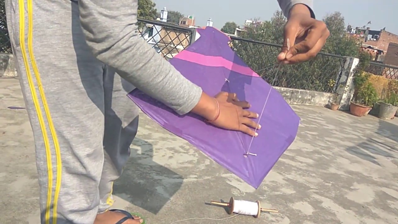 How To Fly Kite Don T Mess With Desi Boys Desi