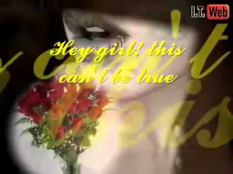 -Billy Joel - Hey Girl