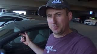 Калифорнийские цены , HONDA CIVIC 2007г За 1000 $ !!!