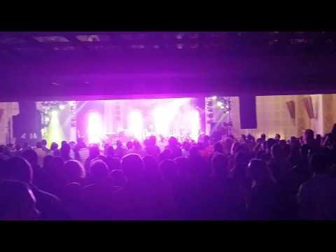 Joss Stone LIVE (TUNIS) 05 - Goodbyes 1080p