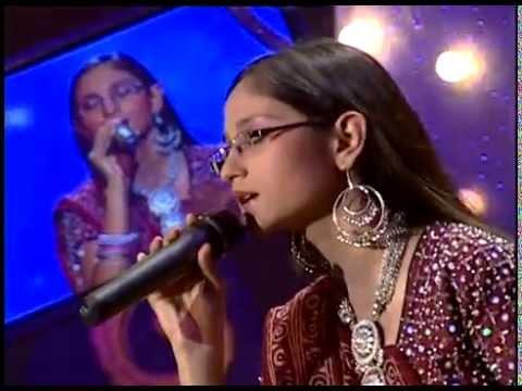 By - Priyanka Singh (ps)Sur Sangram show