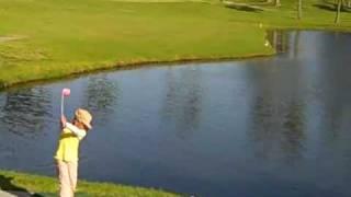 Manhattan Beach Golf Club-SCPGAJRTOUR JDL Event