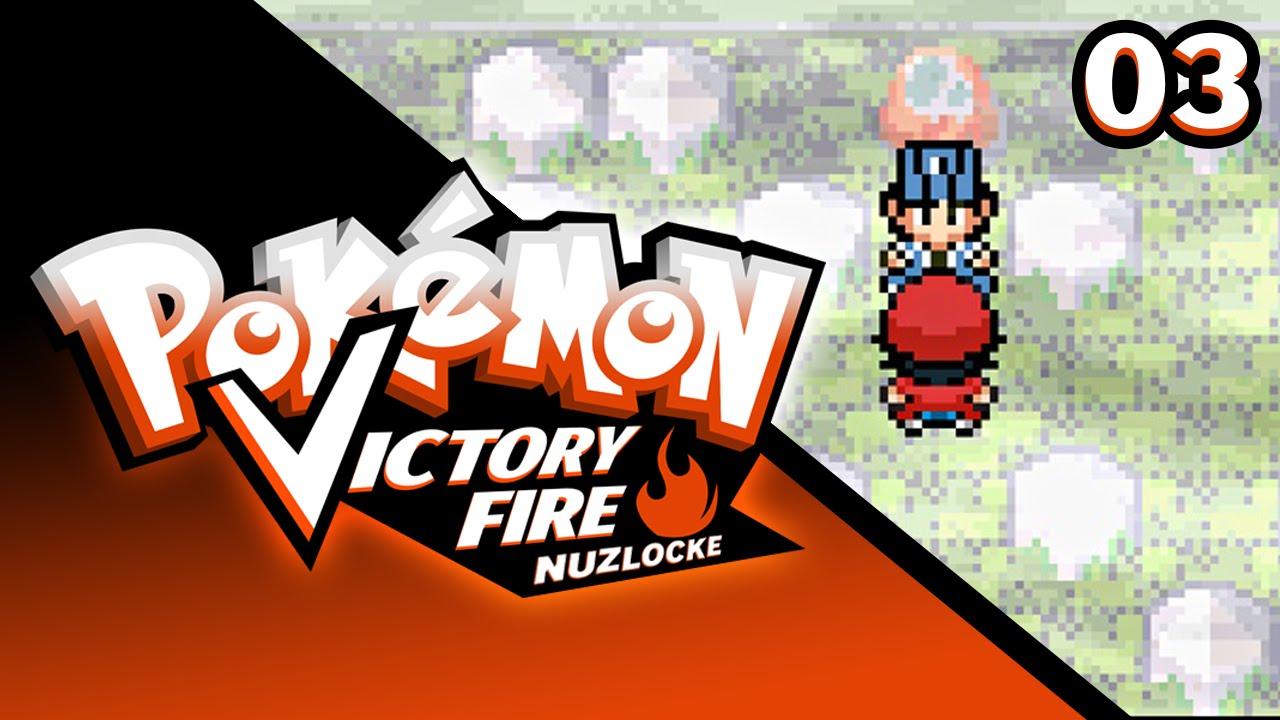 Pokemon victory fire cheats