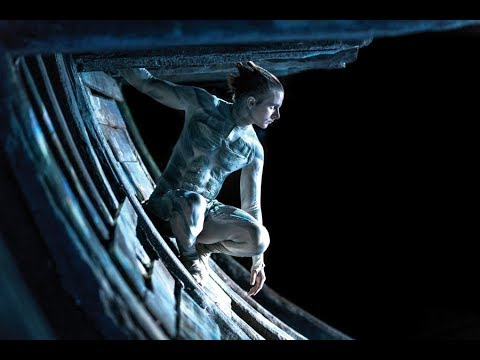 The Tempest: The Royal Shakespeare Company