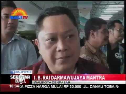 PRIMAKARA STARTUP EXPO 2017 (Bali TV)