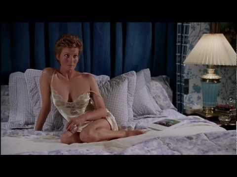 Bo derek nude ghosts can039t do it - 2 part 2