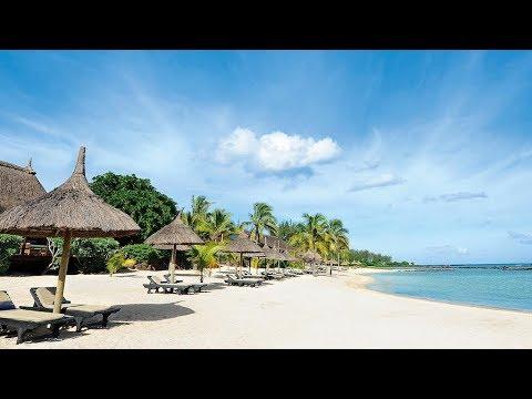 10 Best 4-star Beachfront Hotels & Resorts in Mauritius