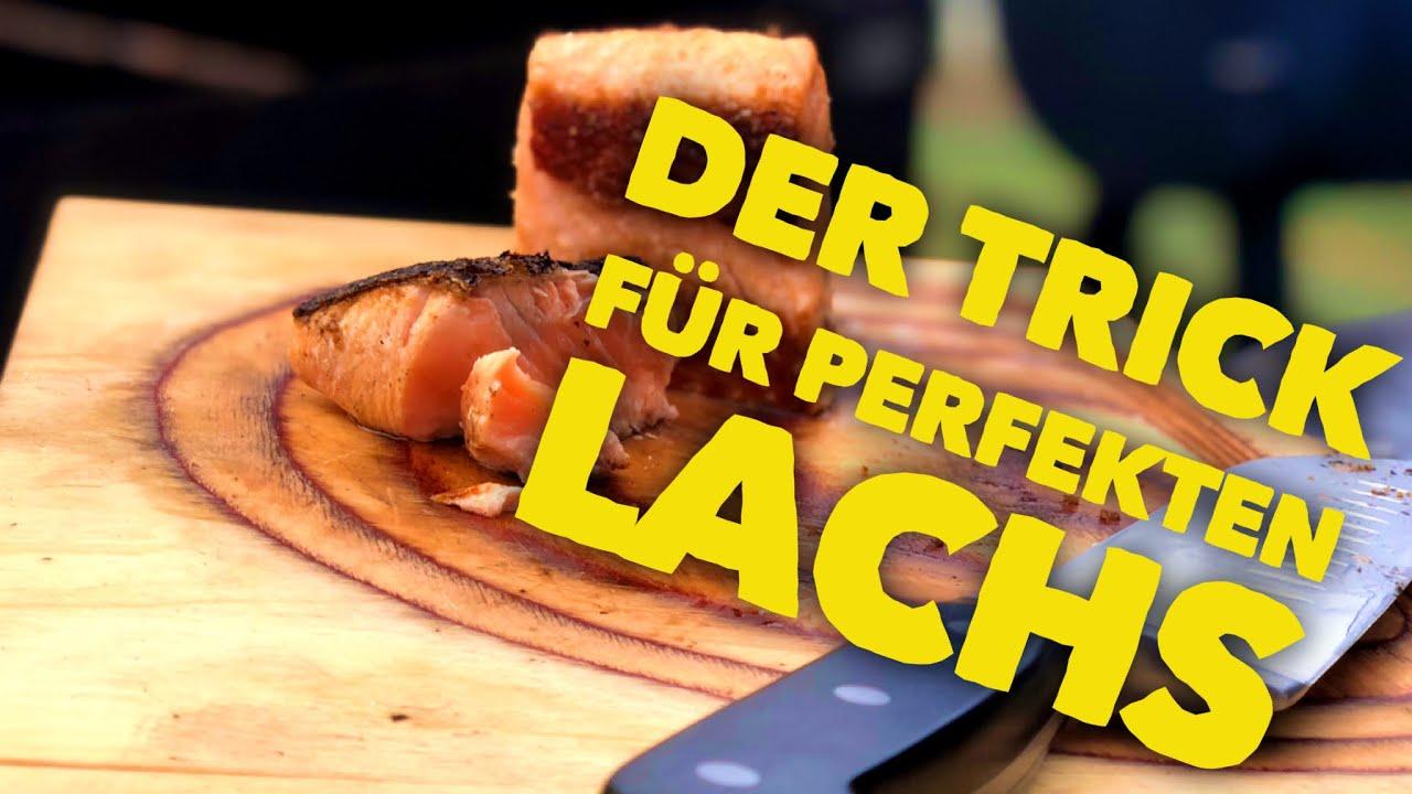 Pulled Pork Vom Gasgrill Klaus Grillt : Sahnige pfifferlingspfanne mit kotlett vom grill klaus grillt