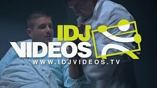 MC STOJAN FEAT. CVIJA - NE ZNAM GDE SAM (OFFICIAL VIDEO)