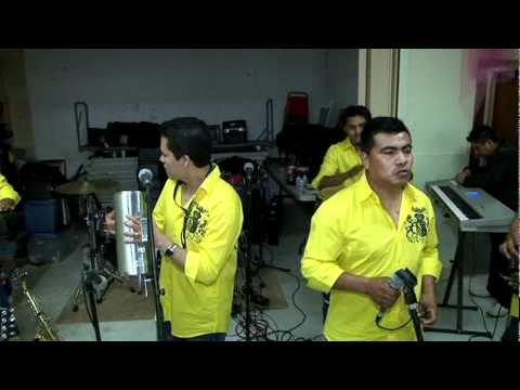 Grupo Energia Musical En Vivo 2010