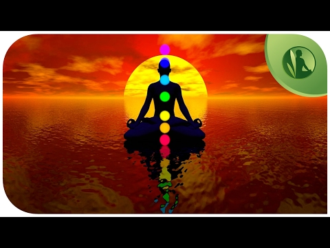 music-for-enable-and-align-the-chakras-with-nature-sounds