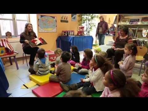Promotion De La Lecture Au Pays Des Herbiers