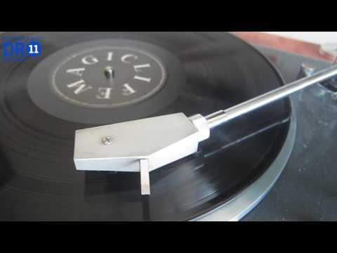 Bilderbuch | Bungalow [Vinyl]