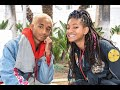 Gambar cover Jaden and Willow Smith - funny/cute moments