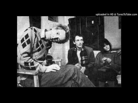PUBLIC IMAGE LIMITED - GO BACK (From their 1981 album Flower of Romance) mp3