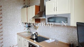 Продажа квартиры в Одессе 9-3810(, 2016-02-13T18:36:11.000Z)