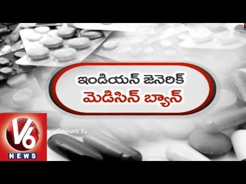 Generic drugs for Viagra from YouTube · Duration:  2 minutes 14 seconds
