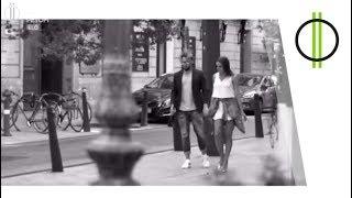 Rólad szól - Berkes Olivér új klipje