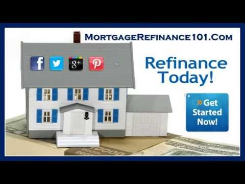 how-to-get-bad-credit-mortgage-refinance-loans-with-lowest-interest-rates