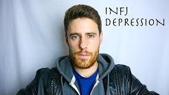 INFJ Depression, it sucks!