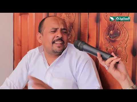 حالة حميد ومعاناته من سرطان في الحبل الشوكي | سنابل الخير | 20-9-2021م
