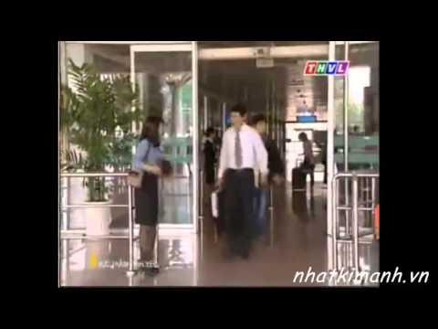 Phim Vực Thẳm Tình Yêu Tập 1 | Phim Việt Nam 2012 | HãngPhim.Net