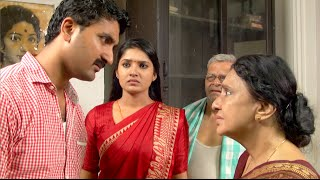 Deivamagal Episode 881,  25/03/16