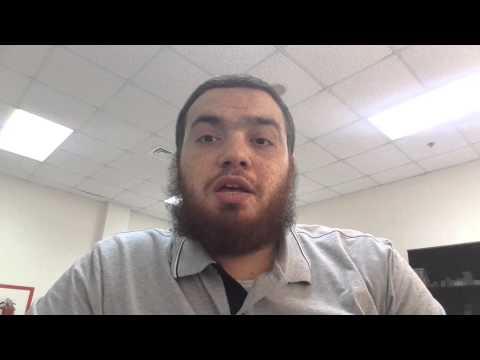 أسهل طريقة لتعلم تجويد القرآن فيديو ( 5 ) جودة عالية