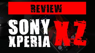 Kameranya LUAR BIASA! | Sony Xperia 1Mark 2 (ii) Review.