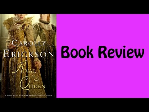 4 Historical Fiction Book Reviews