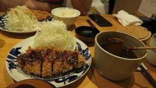 Japan Trip II 2016 - [Tokyo Game Show Day 3] Shinjuku and Tokyo Station