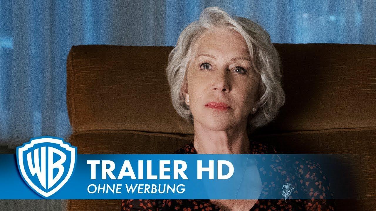 THE GOOD LIAR - Trailer #2 Deutsch HD German (2019)