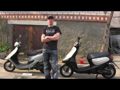 Купить Хонда СРВ, цены на автомобиль Honda CR V в Москве