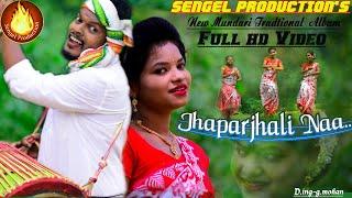 CHAMARJHALI GO // New Mundari Video 2019// Sengel Production