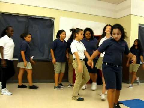 pm wells charter academy